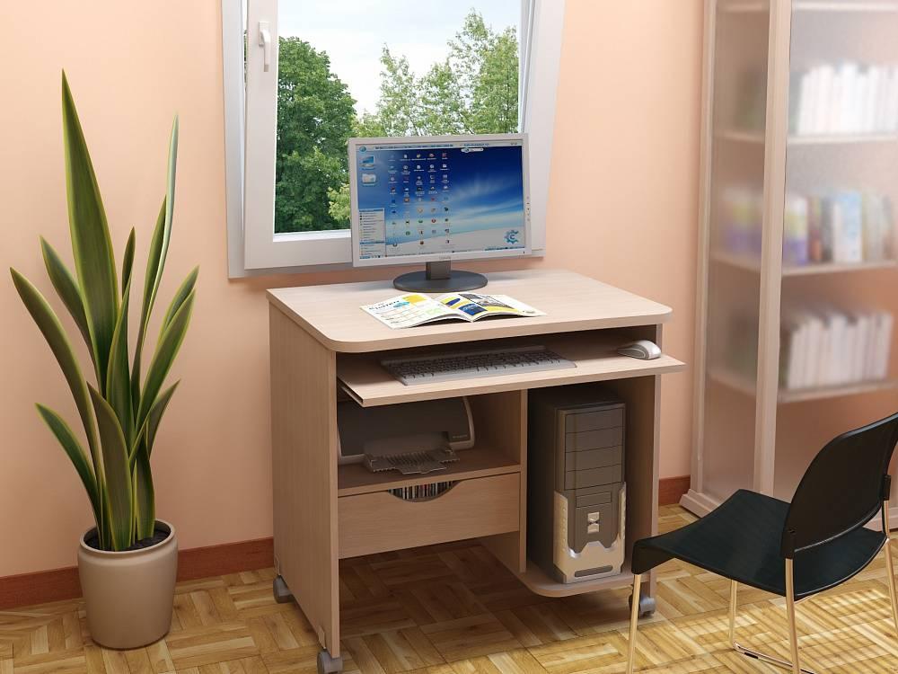 Дизайн столов фото