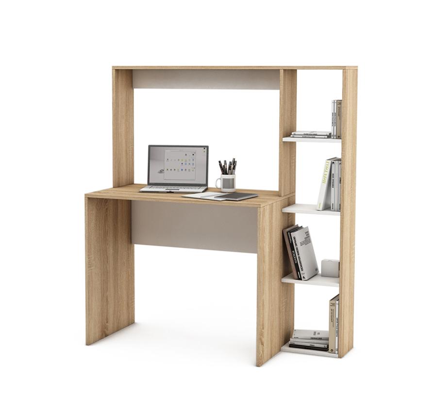 Купить стол для ноутбука нокс-6 в москве с доставкой, цена.