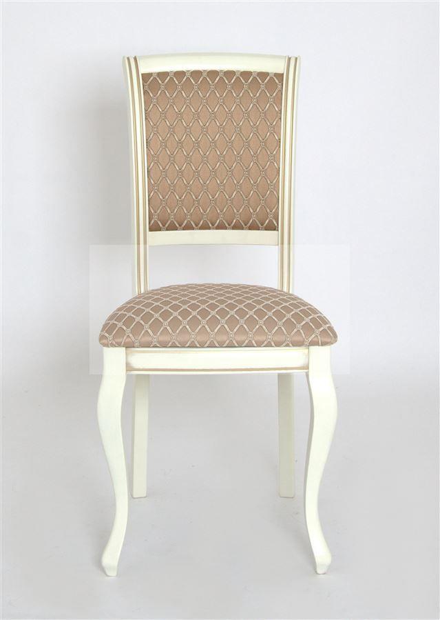 яйца белые стулья коричневая ткань фото опалубку