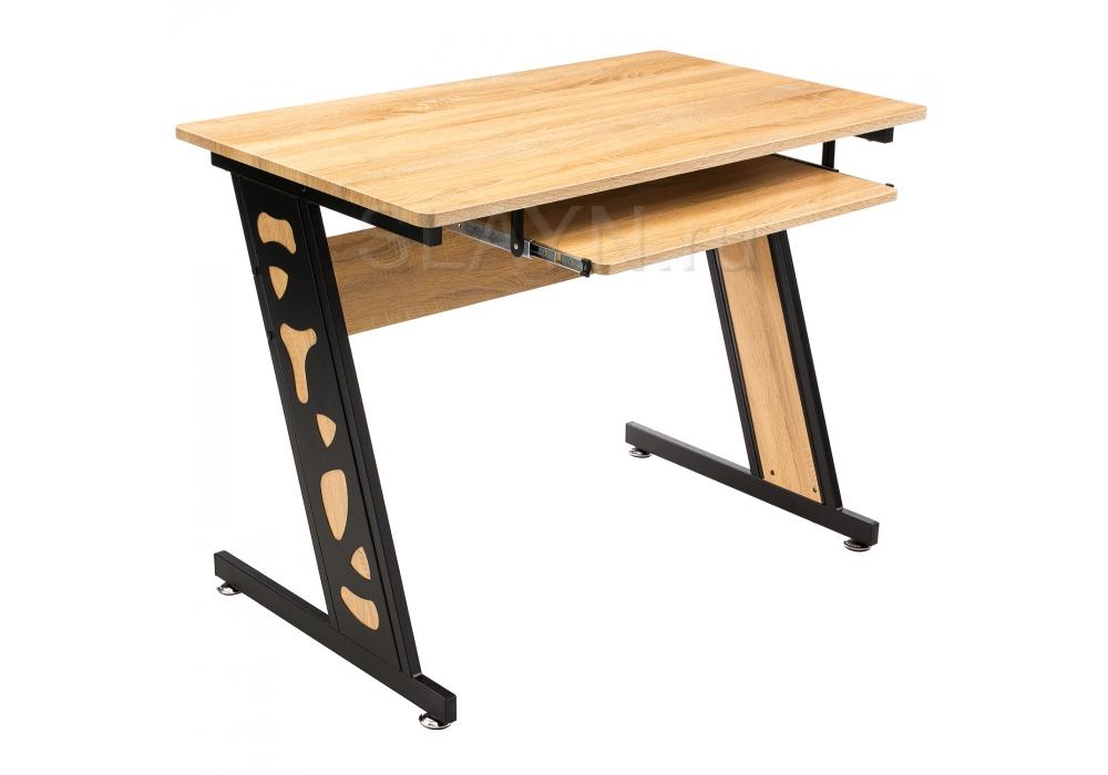 Столешницы амк троя барнаул компьютерные столы.