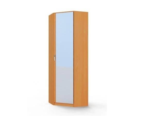 Шкаф mfm угловой с зеркалом (шуз) - купить в москве по низко.