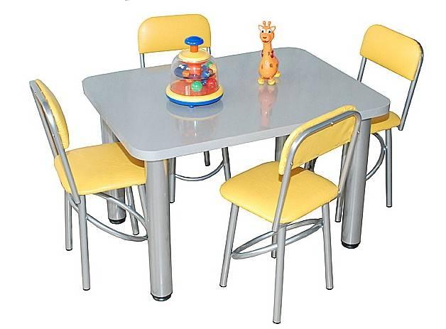 Стол прямоугольный, фирма - мебель малайзии, модель - 3267-a, цвет - темный дуб, размеры (в*ш*г) 74 см*100*200
