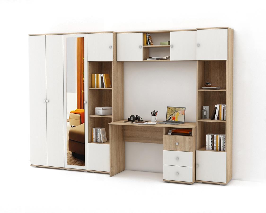 Вмф. каталог мебели фабрики вмф с ценами и фото на сайте маг.
