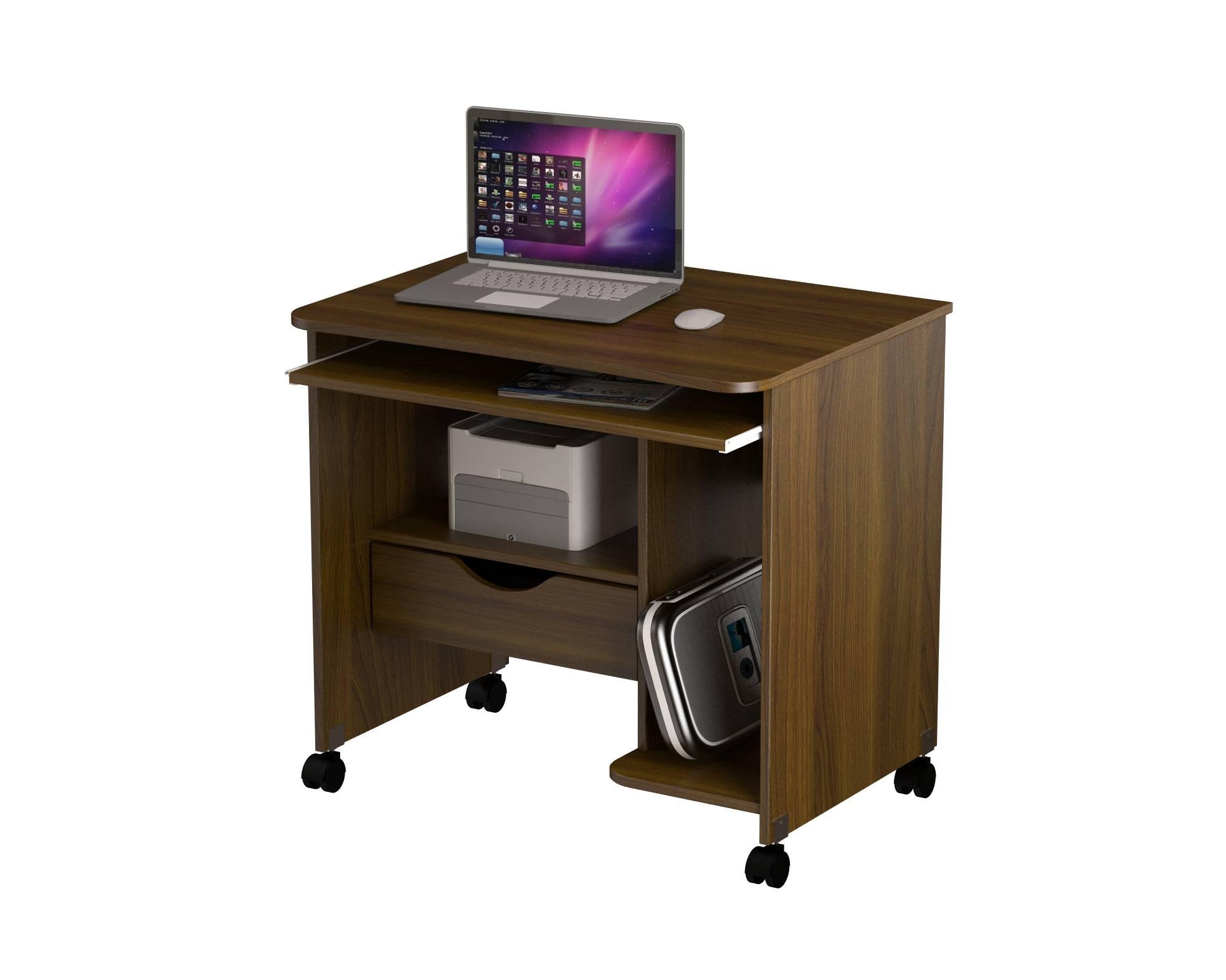 Стол компьютерный кс 20-06 м1 купить недорого в москве цена .