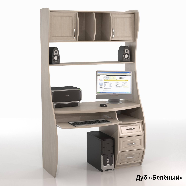 Компьютерный стол для школьника (34 фото): как выбрать, попу.