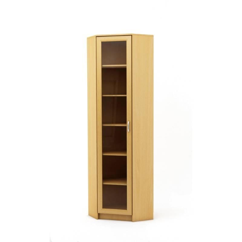 Книжный шкаф suo ernuo 11 - купить лучшее на artisale.ru.