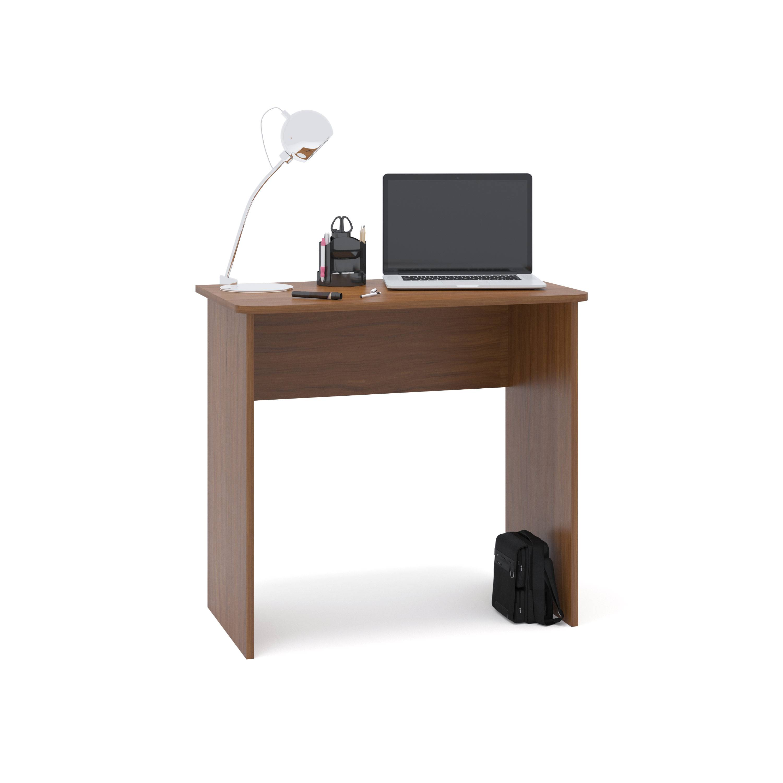 Стол письменный сокол спм-08 - купить в москве по низкой цен.