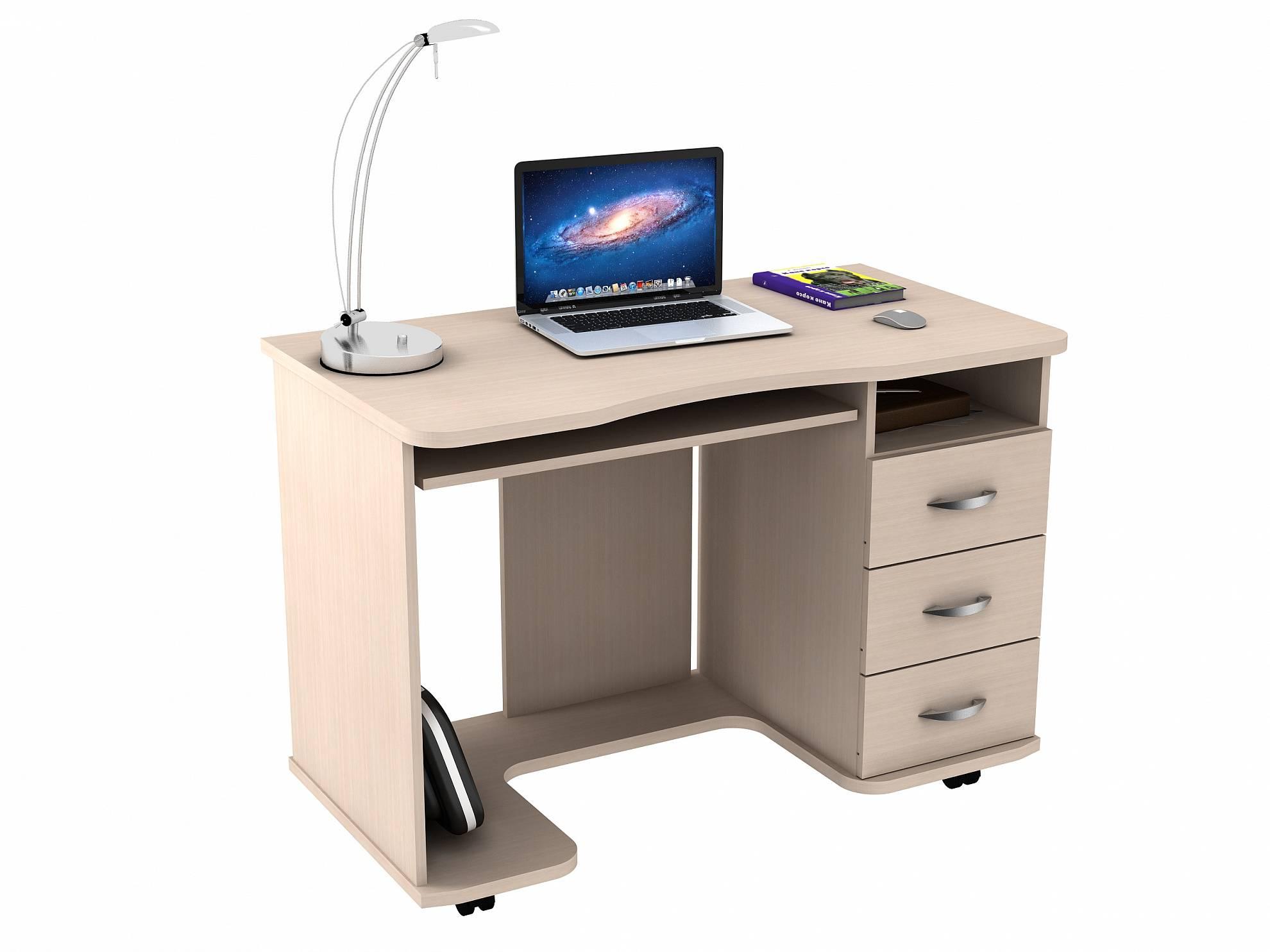 Компьютерный стол васко кс 20-40 - купить в москве по низкой.