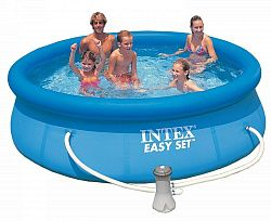 Бассейн Intex Easy Set 56922