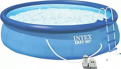 Бассейн Intex Easy Set 26176