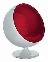 Кресло DG-Home Eero Ball Chair