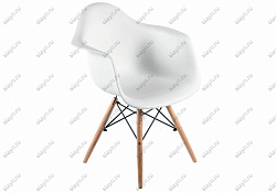 Стул Woodville Eames PC-019