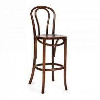 Стул TetChair Secret De Maison THONET CLASSIC BAR CHAIR (mod.СE6069)