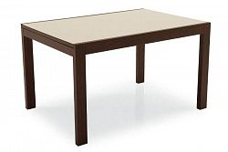 Стол DE CB/4704-V NEW SMART  (Connubia - Calligaris) 90x130 +100