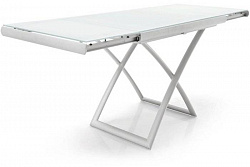 Cтол DE CS/5078-G DAKOTA (Calligaris)